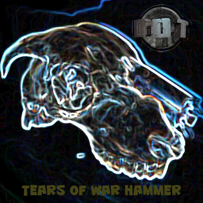 DOWNLOAD-Tears Of War Hammer-CCR 014